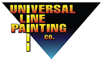 Universal Line Painting